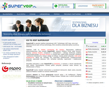 Supervoip